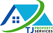 TJ Property Services